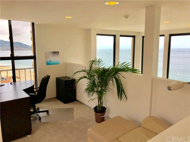 Closed | 727 Esplanade   #402 Redondo Beach, CA 90277 29