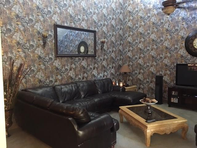 Sold Property | 1806 Hemlock Drive Garland, Texas 75041 1