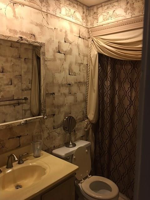 Sold Property | 1806 Hemlock Drive Garland, Texas 75041 10