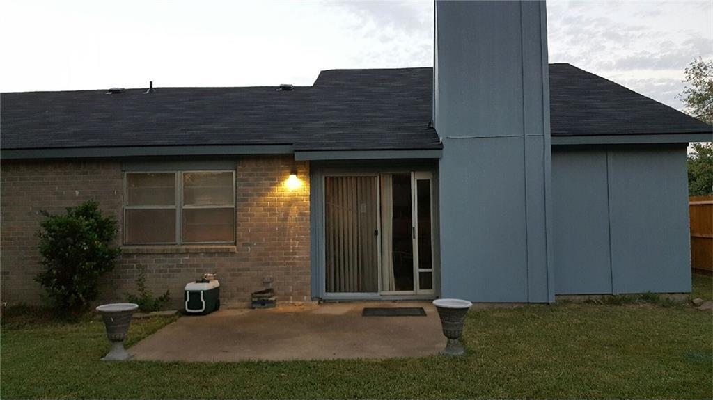 Sold Property | 1806 Hemlock Drive Garland, Texas 75041 16