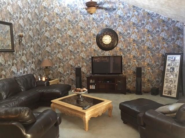 Sold Property | 1806 Hemlock Drive Garland, Texas 75041 2