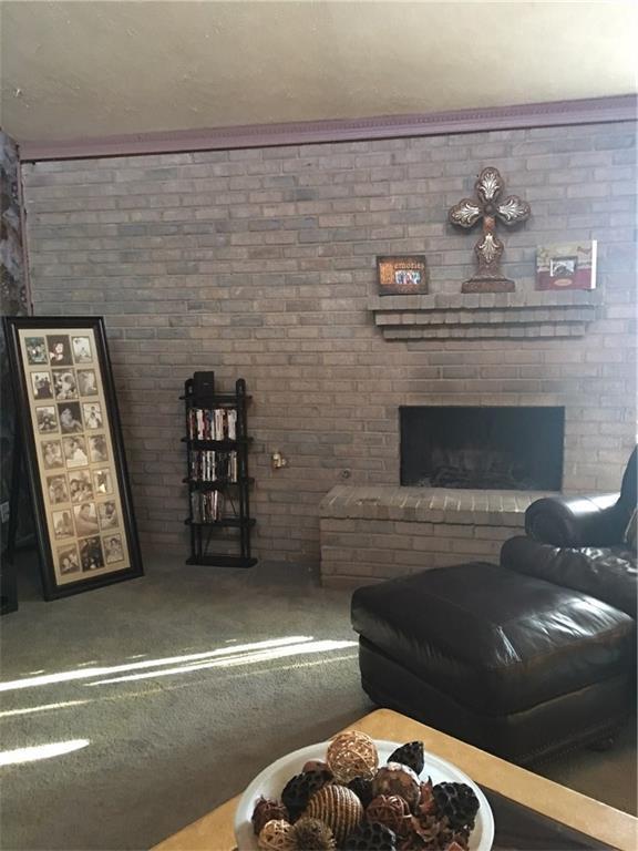 Sold Property | 1806 Hemlock Drive Garland, Texas 75041 3