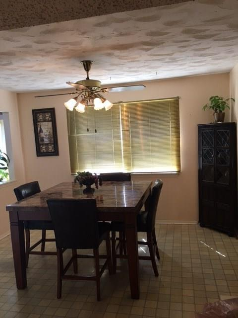 Sold Property | 1806 Hemlock Drive Garland, Texas 75041 4