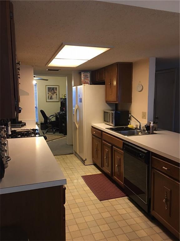Sold Property | 1806 Hemlock Drive Garland, Texas 75041 5