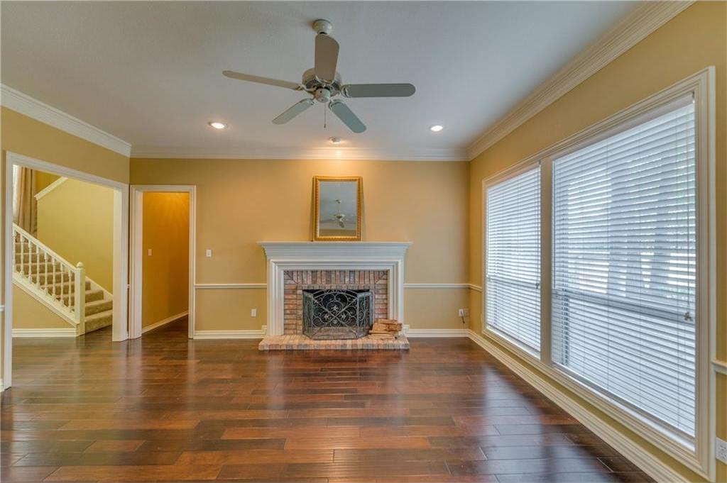 Sold Property | 2308 Ox Bow Court Arlington, Texas 76006 11