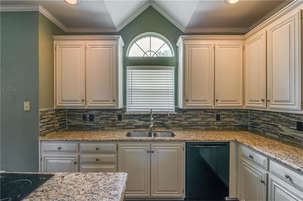 Sold Property | 2308 Ox Bow Court Arlington, Texas 76006 14