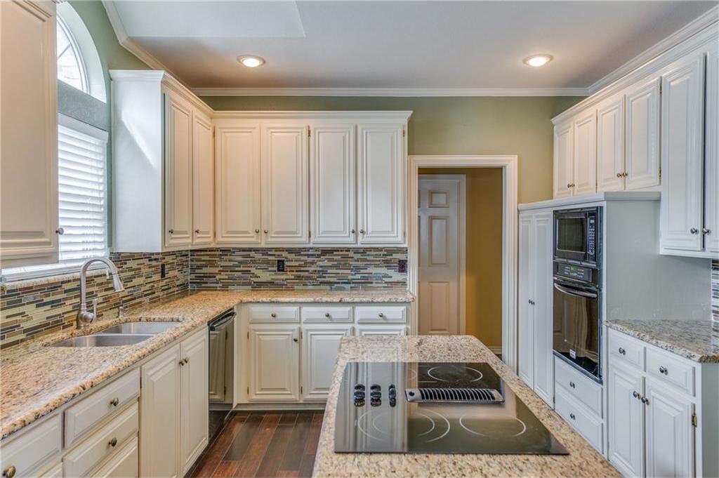 Sold Property | 2308 Ox Bow Court Arlington, Texas 76006 15