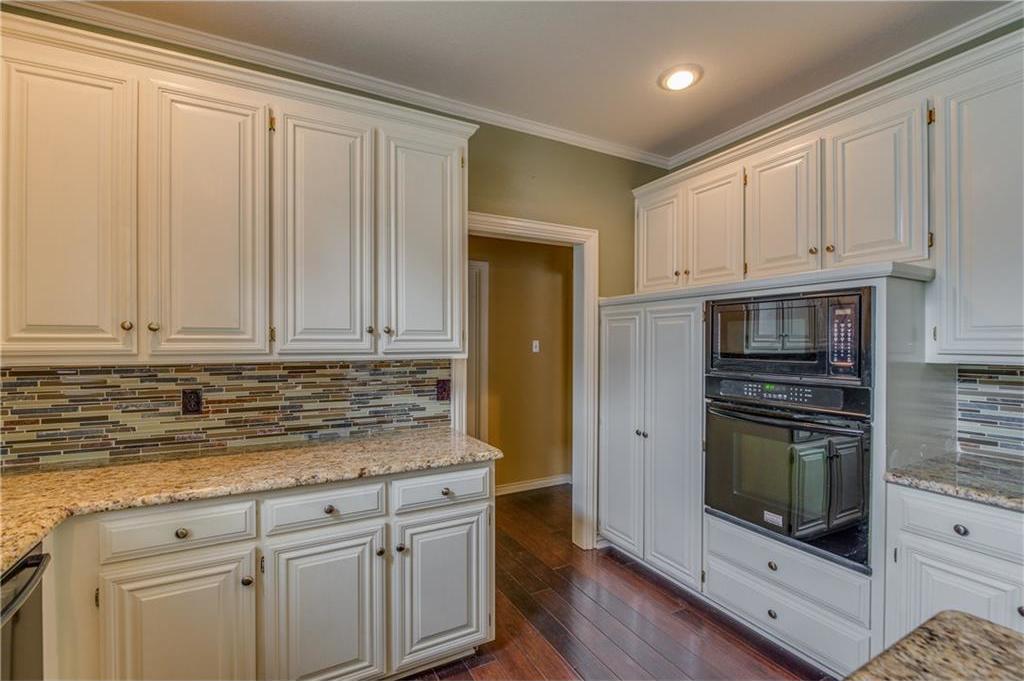 Sold Property | 2308 Ox Bow Court Arlington, Texas 76006 16