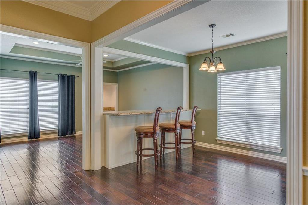 Sold Property | 2308 Ox Bow Court Arlington, Texas 76006 17