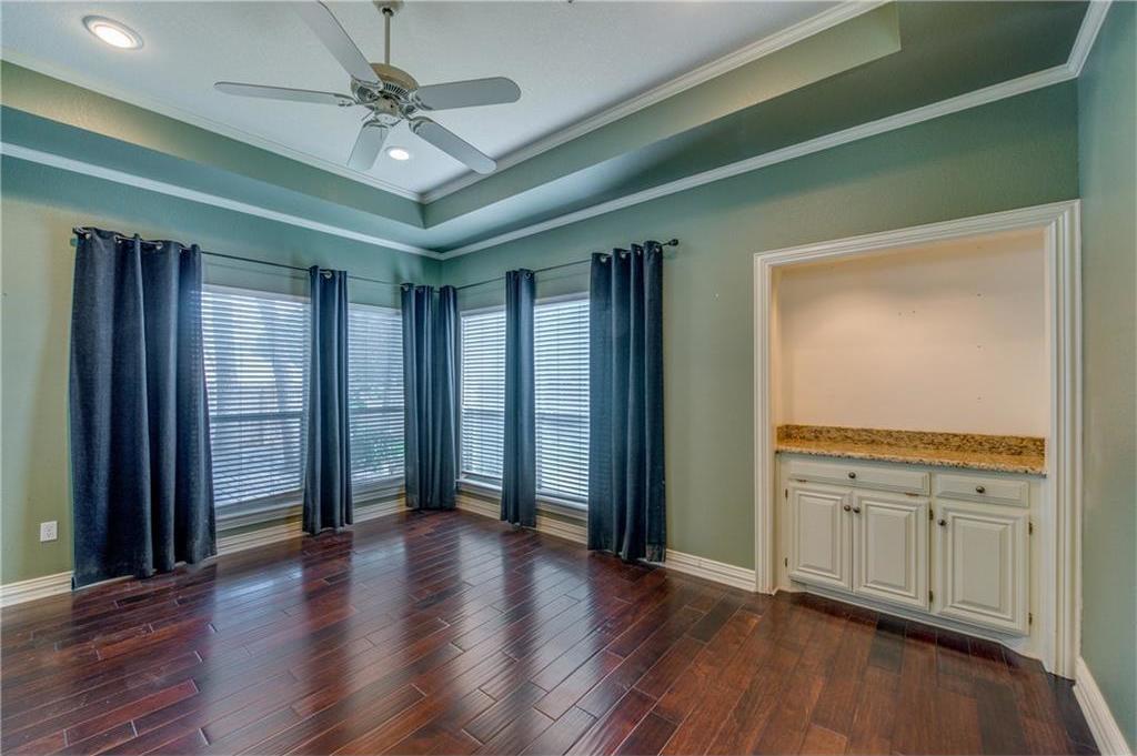 Sold Property | 2308 Ox Bow Court Arlington, Texas 76006 18