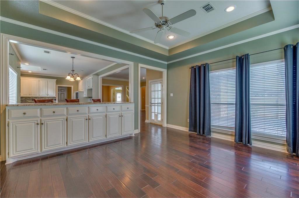 Sold Property | 2308 Ox Bow Court Arlington, Texas 76006 19
