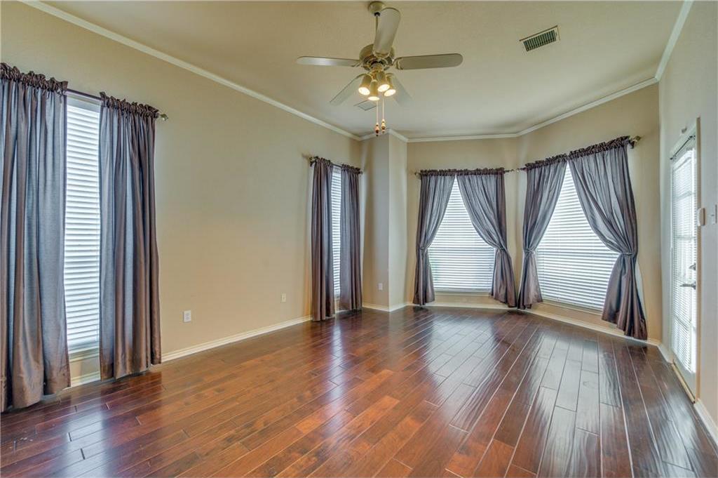 Sold Property | 2308 Ox Bow Court Arlington, Texas 76006 20