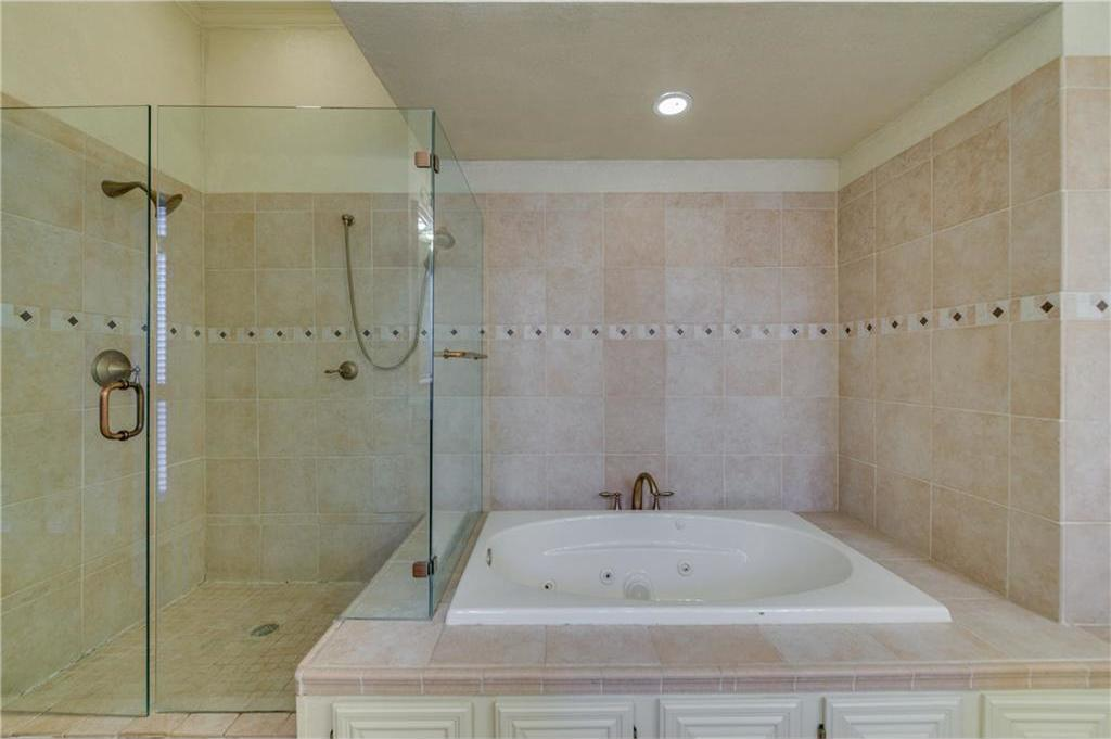 Sold Property | 2308 Ox Bow Court Arlington, Texas 76006 21