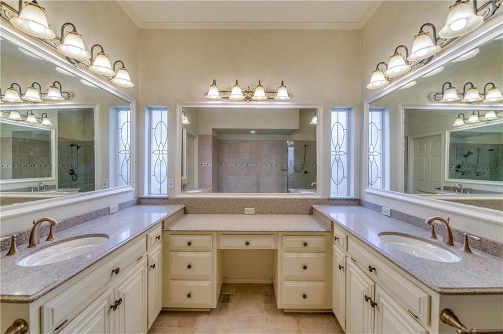 Sold Property | 2308 Ox Bow Court Arlington, Texas 76006 22