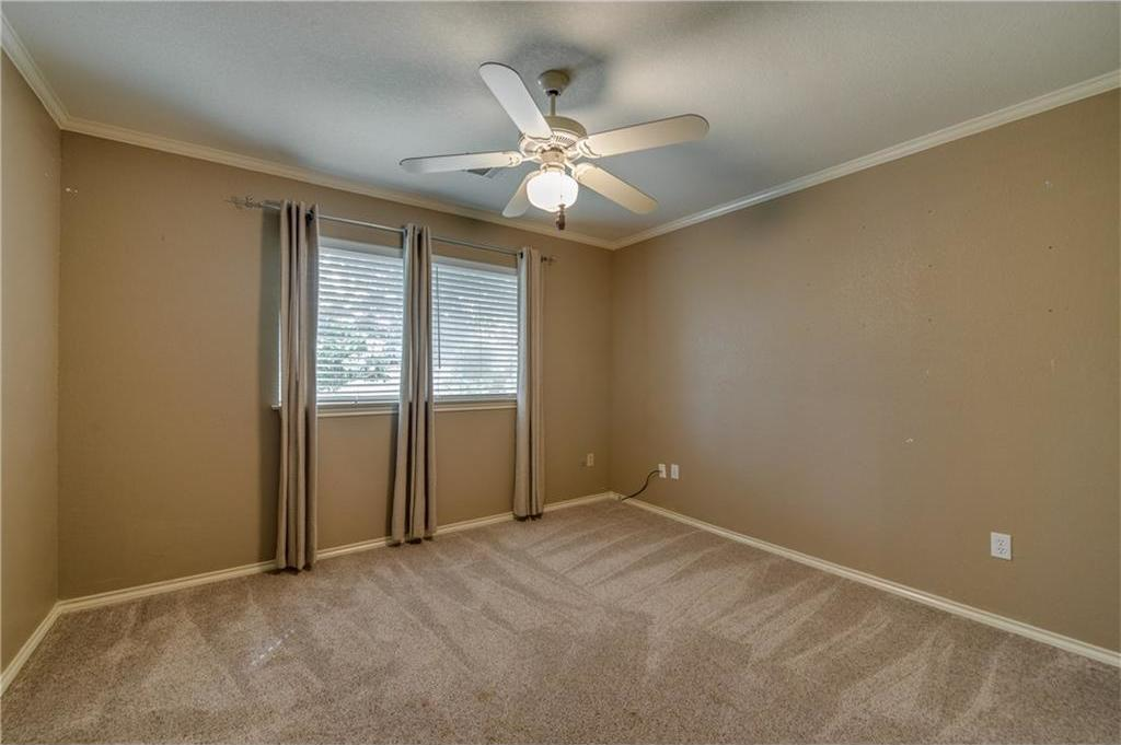 Sold Property | 2308 Ox Bow Court Arlington, Texas 76006 24