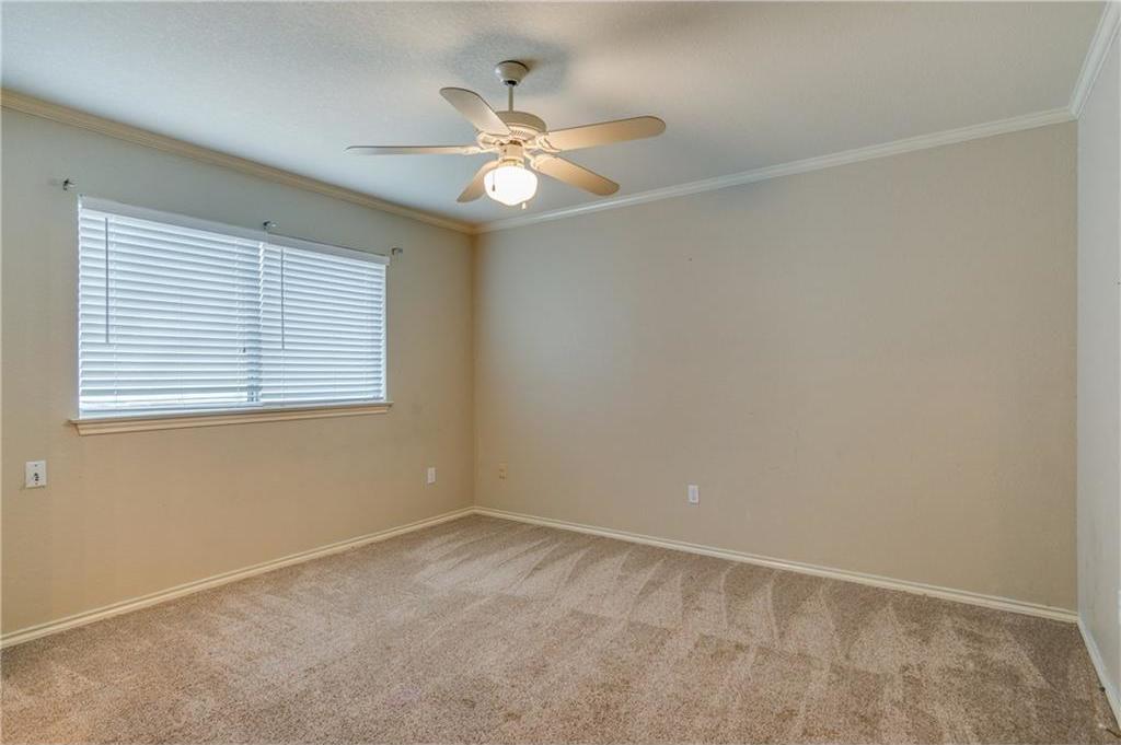 Sold Property | 2308 Ox Bow Court Arlington, Texas 76006 25