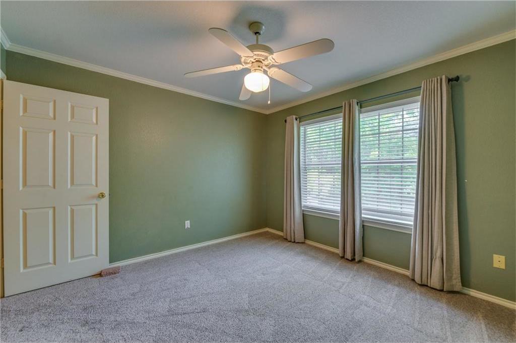 Sold Property | 2308 Ox Bow Court Arlington, Texas 76006 26