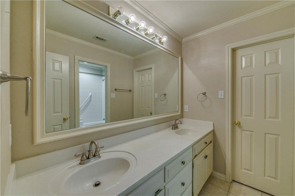 Sold Property | 2308 Ox Bow Court Arlington, Texas 76006 27