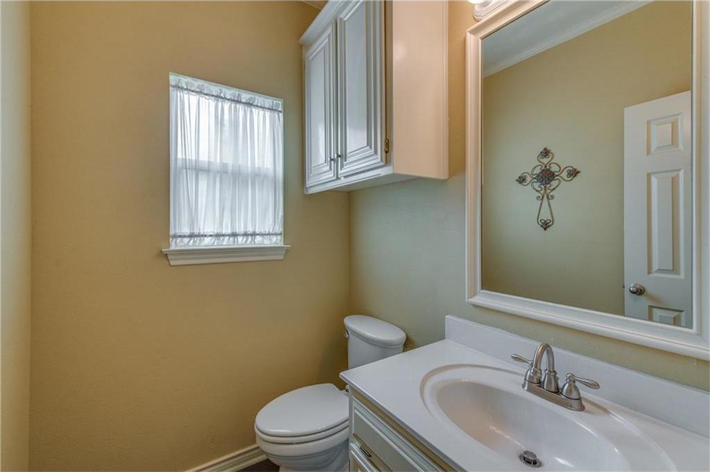 Sold Property | 2308 Ox Bow Court Arlington, Texas 76006 28