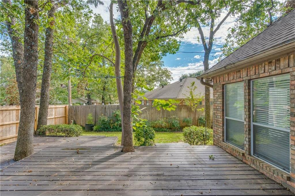 Sold Property | 2308 Ox Bow Court Arlington, Texas 76006 30
