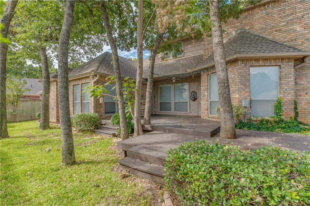 Sold Property | 2308 Ox Bow Court Arlington, Texas 76006 31
