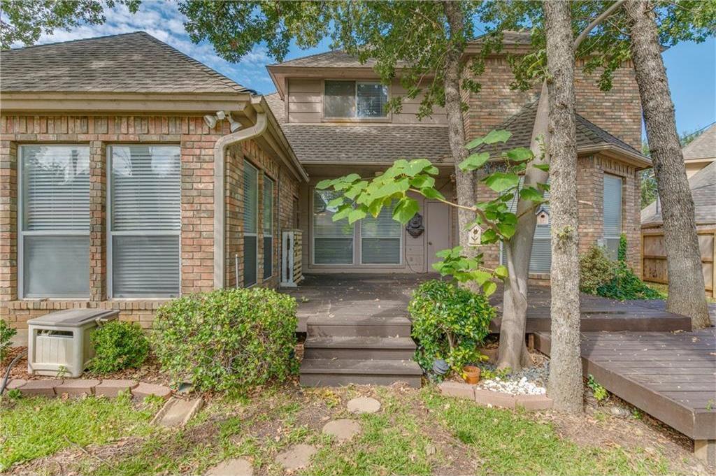 Sold Property | 2308 Ox Bow Court Arlington, Texas 76006 32