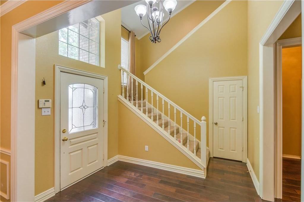 Sold Property | 2308 Ox Bow Court Arlington, Texas 76006 4