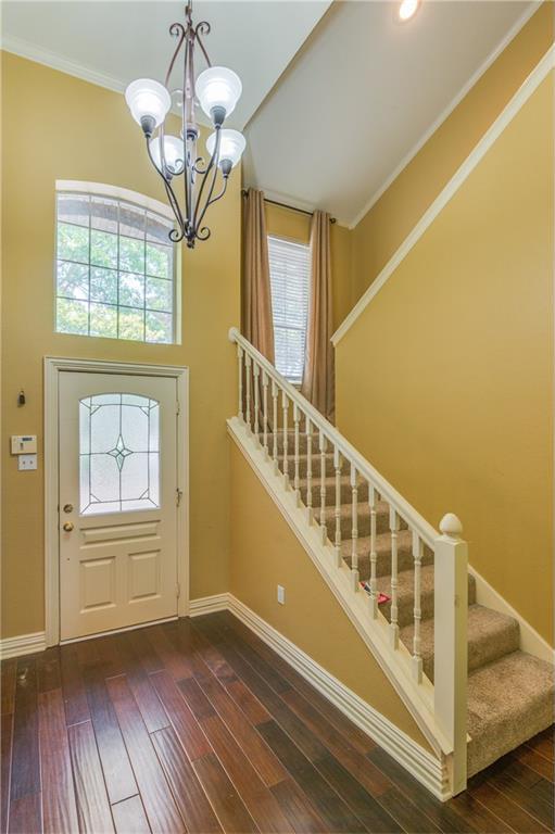 Sold Property | 2308 Ox Bow Court Arlington, Texas 76006 6