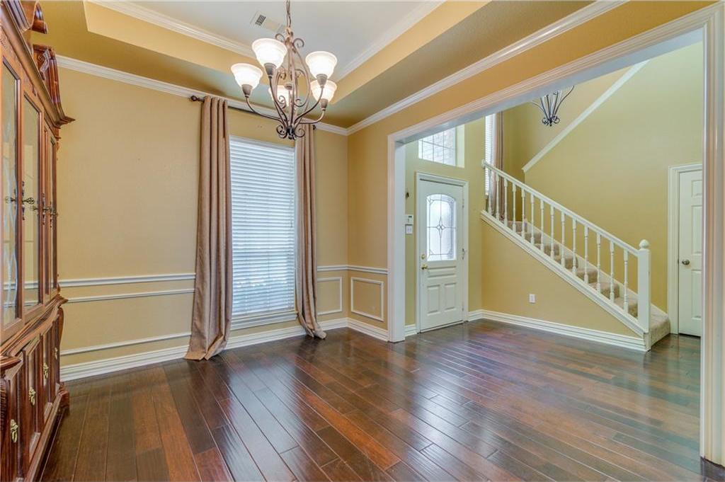Sold Property | 2308 Ox Bow Court Arlington, Texas 76006 7