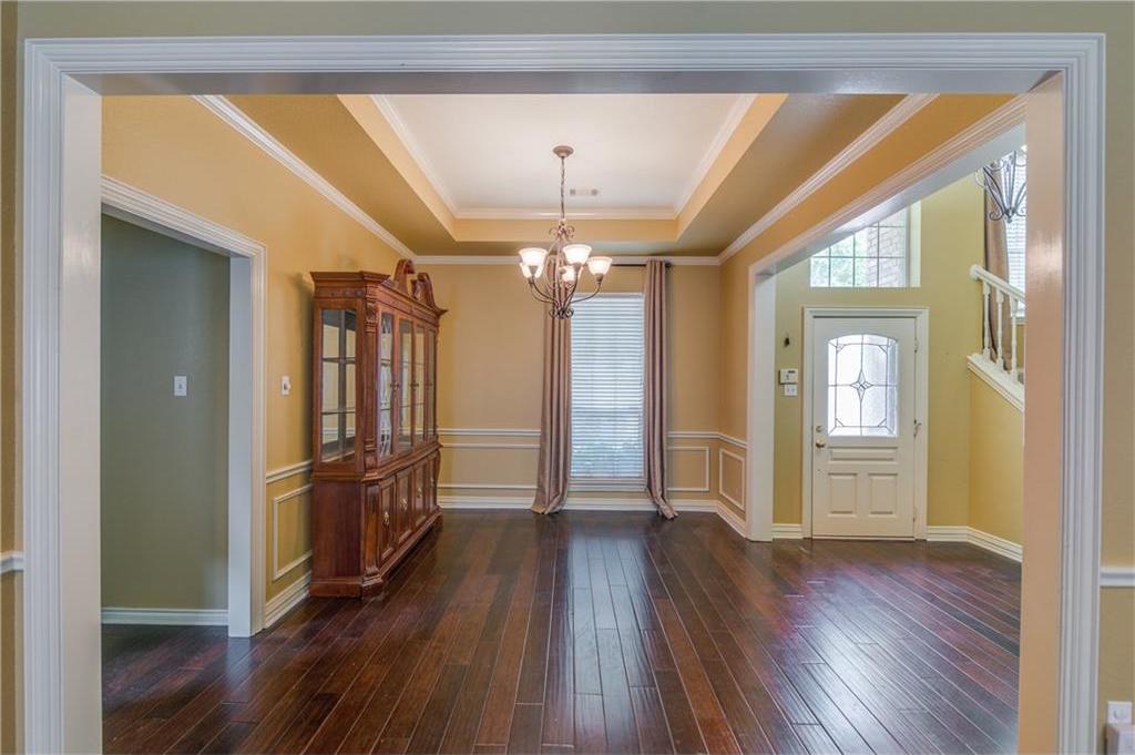 Sold Property | 2308 Ox Bow Court Arlington, Texas 76006 8