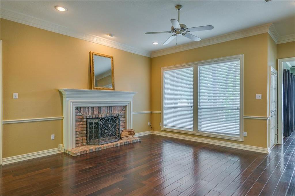 Sold Property | 2308 Ox Bow Court Arlington, Texas 76006 9