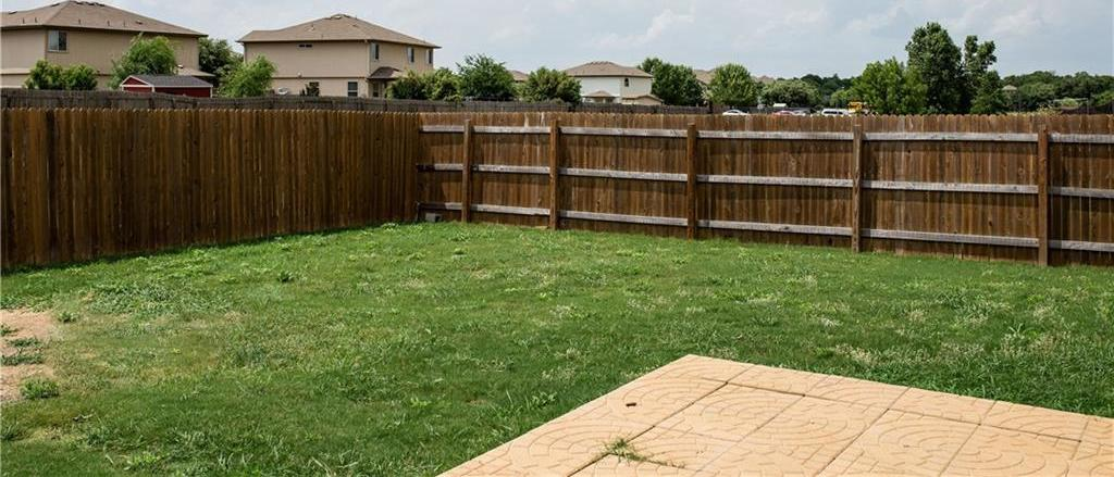 Sold Property | 202 Llano River Trail Hutto, TX 78634 16