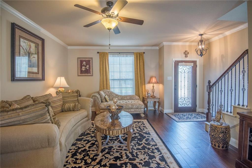 Sold Property | 5056 Italia Lane Grand Prairie, Texas 75052 10