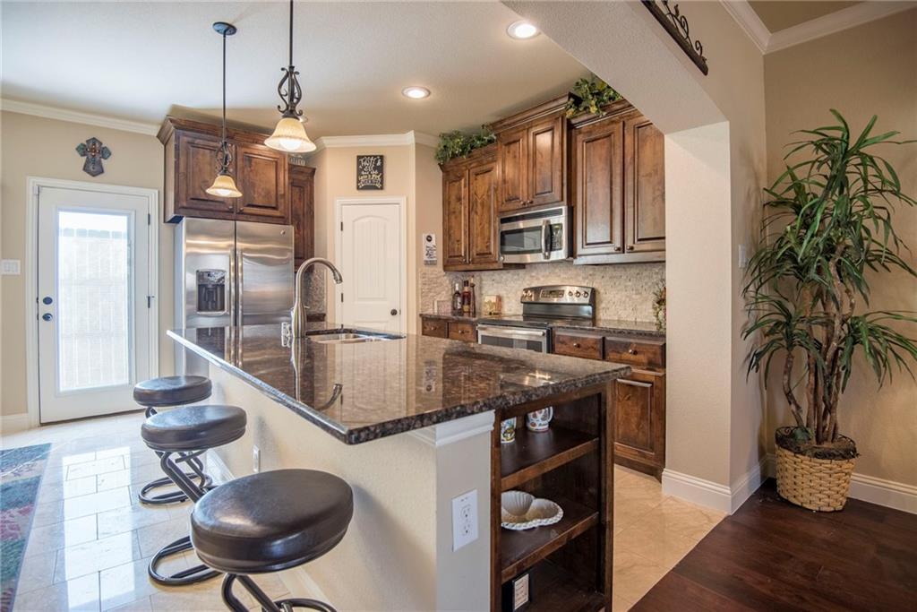Sold Property | 5056 Italia Lane Grand Prairie, Texas 75052 11