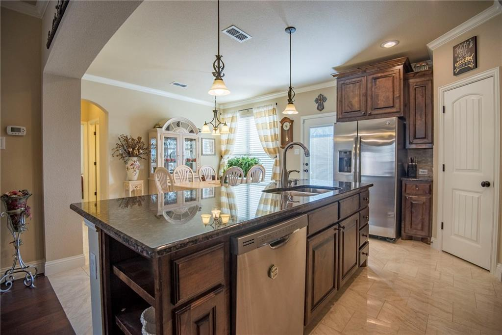 Sold Property | 5056 Italia Lane Grand Prairie, Texas 75052 12