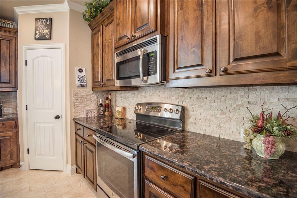 Sold Property | 5056 Italia Lane Grand Prairie, Texas 75052 14