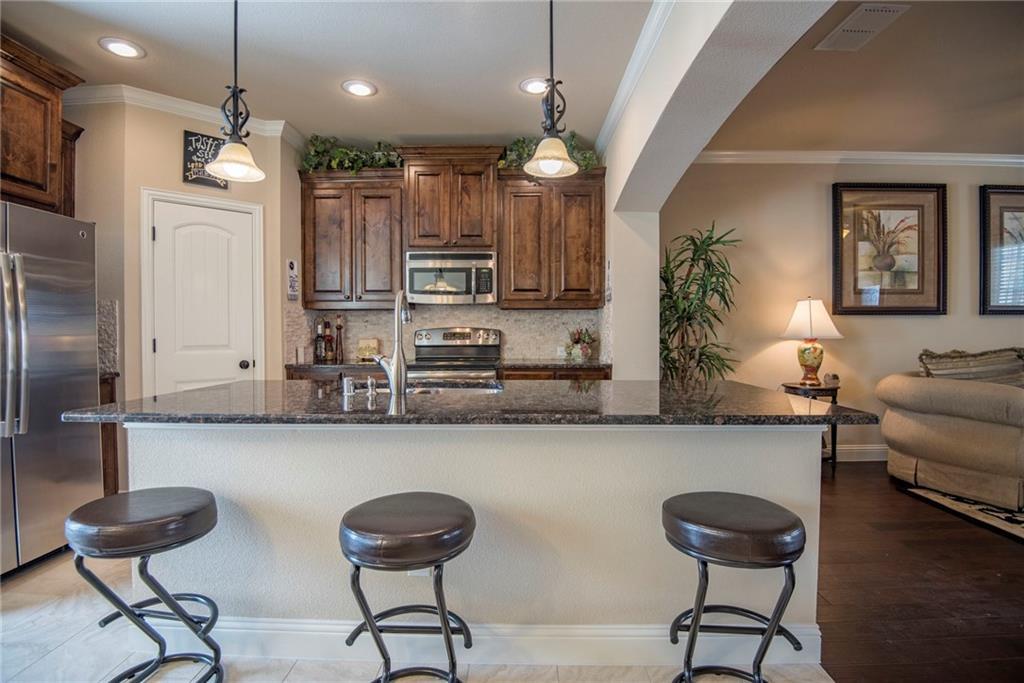 Sold Property | 5056 Italia Lane Grand Prairie, Texas 75052 15
