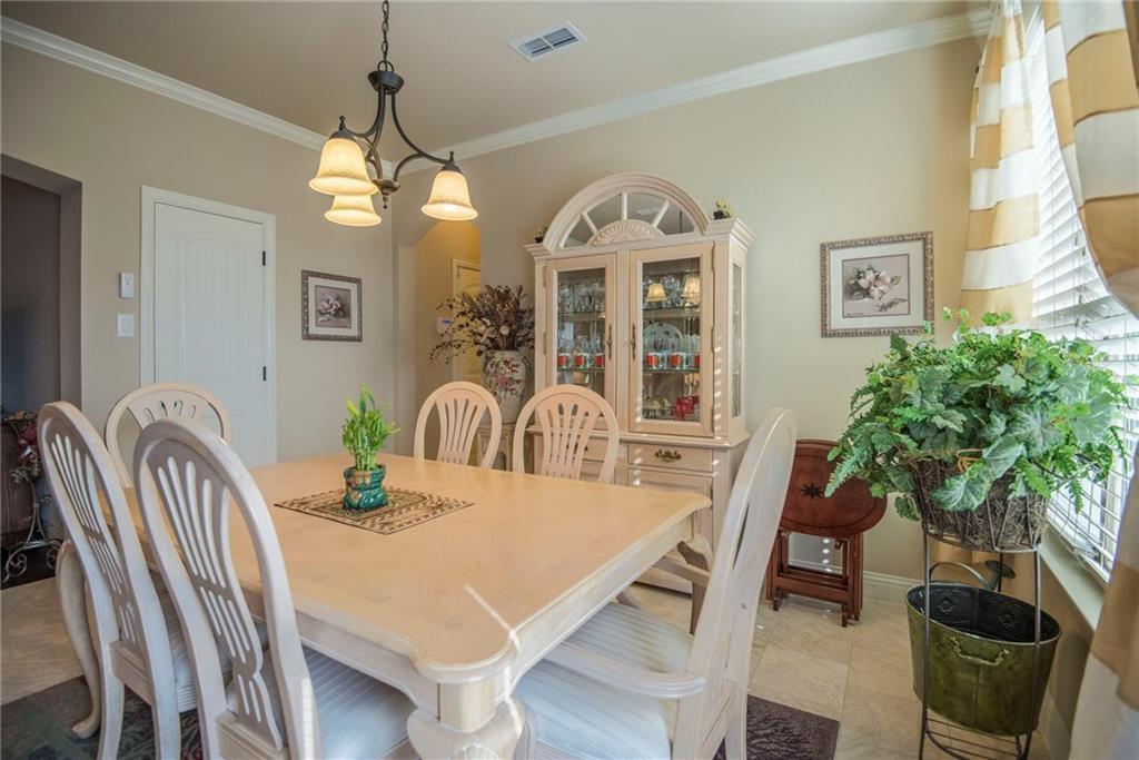 Sold Property | 5056 Italia Lane Grand Prairie, Texas 75052 18