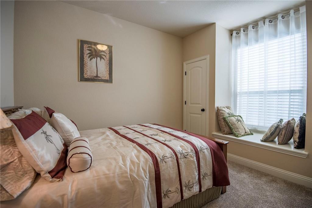 Sold Property | 5056 Italia Lane Grand Prairie, Texas 75052 21