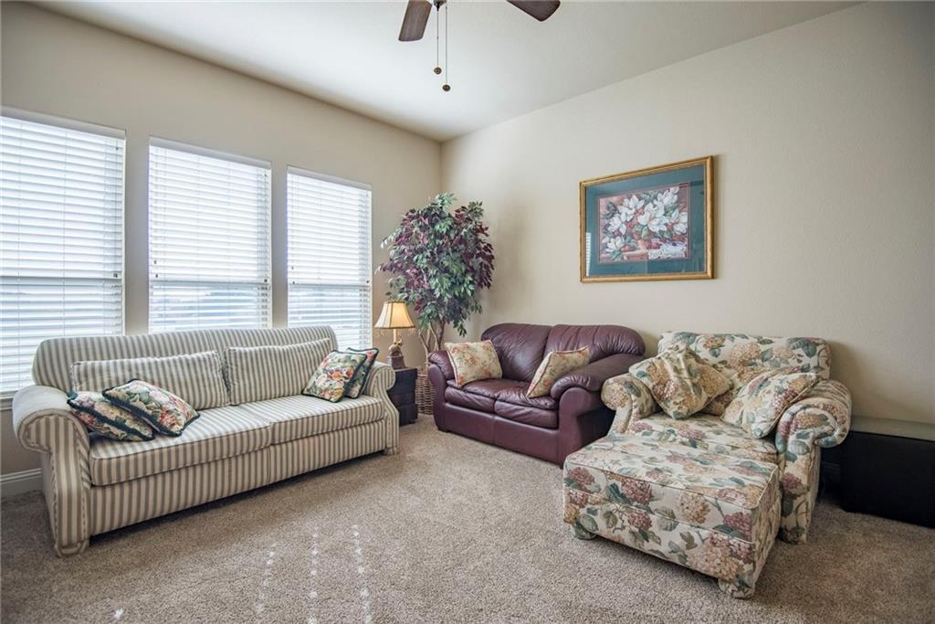 Sold Property | 5056 Italia Lane Grand Prairie, Texas 75052 24