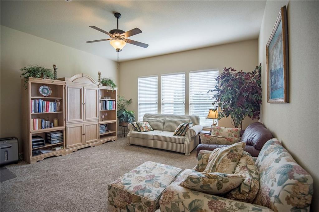 Sold Property | 5056 Italia Lane Grand Prairie, Texas 75052 25