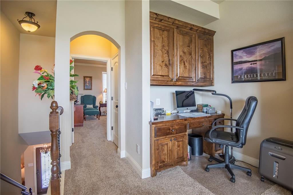 Sold Property | 5056 Italia Lane Grand Prairie, Texas 75052 27