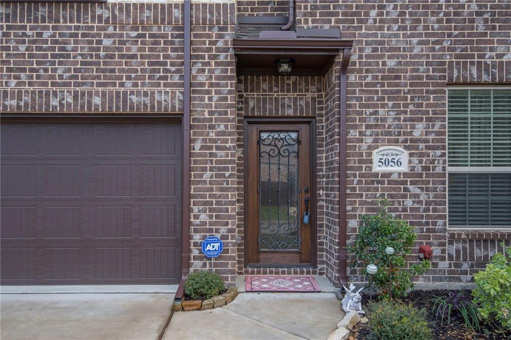 Sold Property | 5056 Italia Lane Grand Prairie, Texas 75052 2