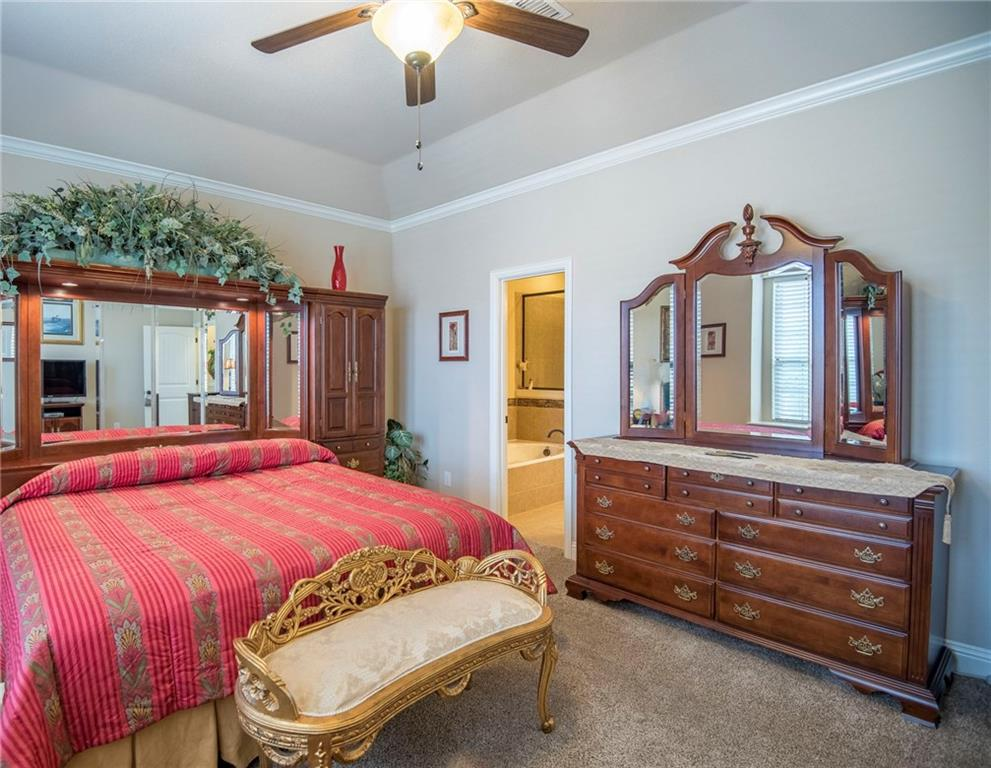 Sold Property | 5056 Italia Lane Grand Prairie, Texas 75052 29