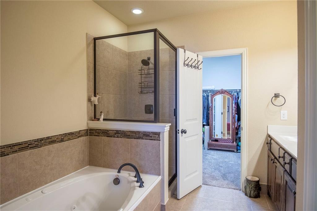 Sold Property | 5056 Italia Lane Grand Prairie, Texas 75052 30