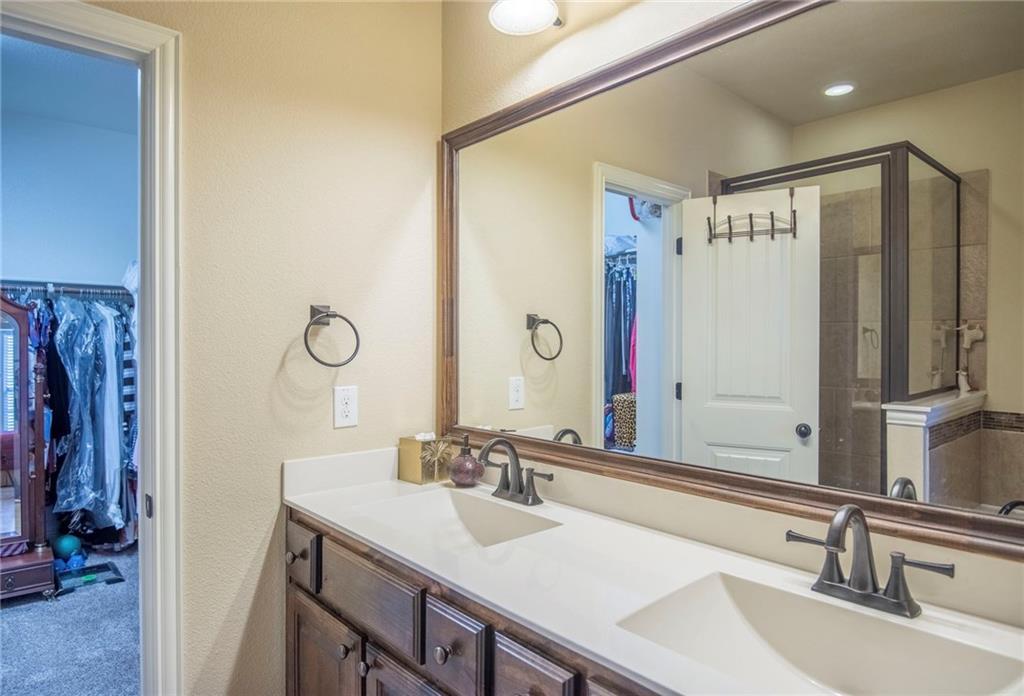 Sold Property | 5056 Italia Lane Grand Prairie, Texas 75052 31
