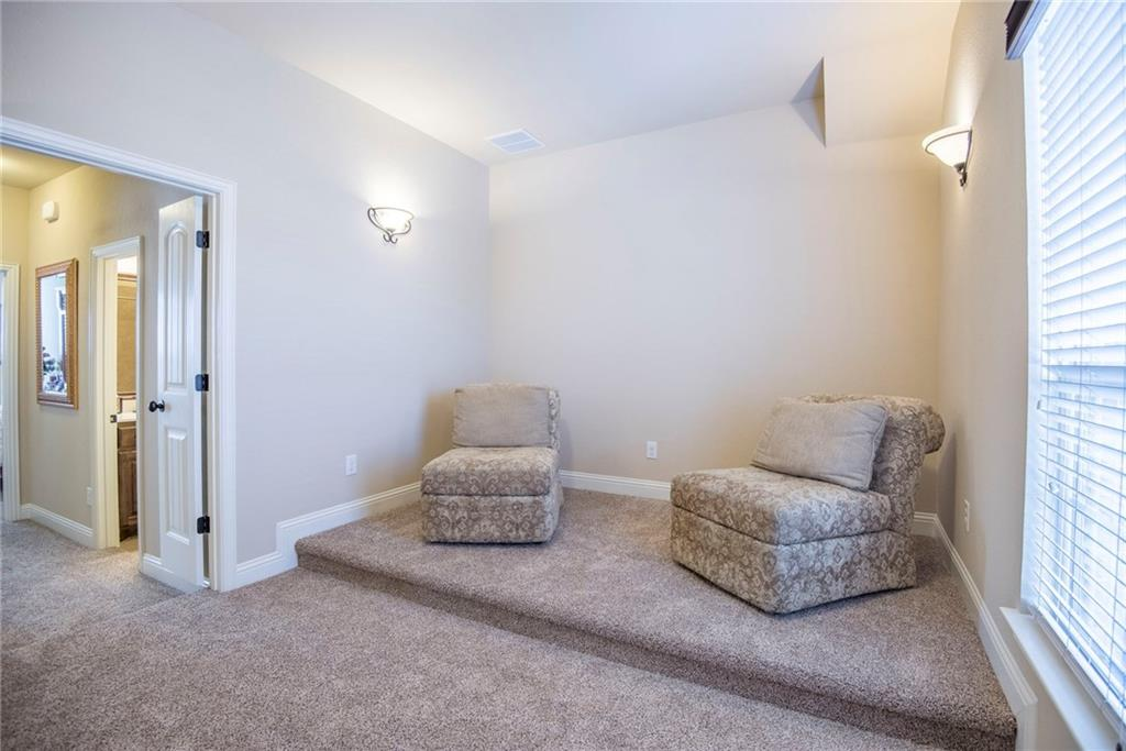 Sold Property | 5056 Italia Lane Grand Prairie, Texas 75052 33