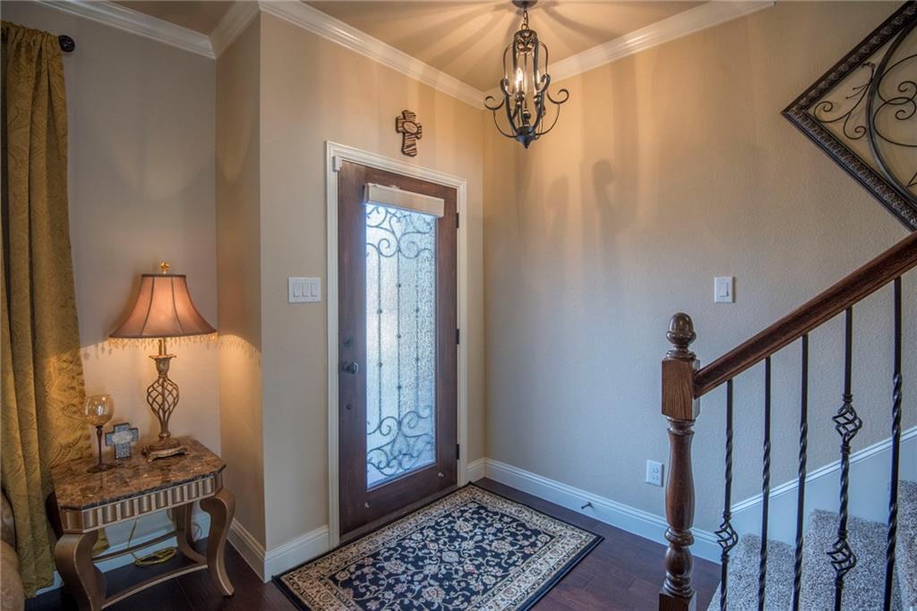 Sold Property | 5056 Italia Lane Grand Prairie, Texas 75052 3