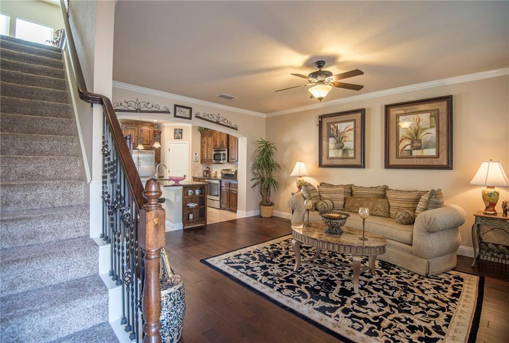 Sold Property | 5056 Italia Lane Grand Prairie, Texas 75052 4