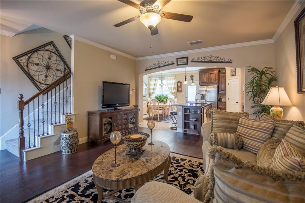 Sold Property | 5056 Italia Lane Grand Prairie, Texas 75052 6